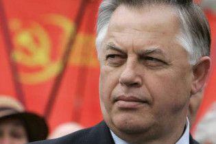 Симоненко решил вербовать в Компартию молодежь