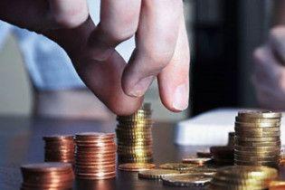 Кабмин ожидает 100 миллиардов инвестиций