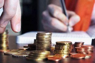 Госкомстат утверждает, что инвестиции в Украину только растут