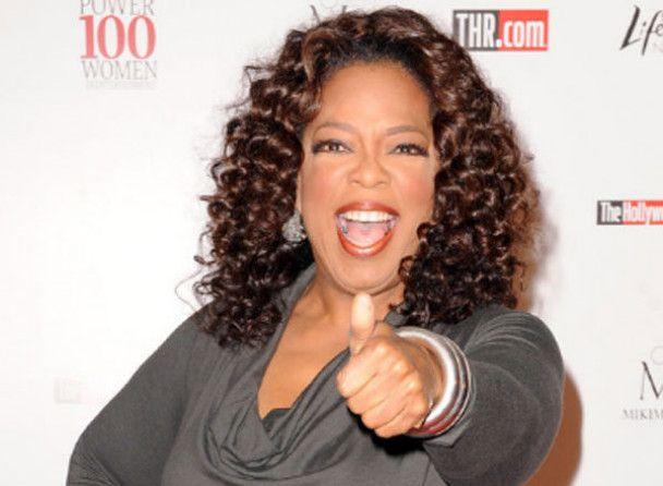 Forbes назвал самых богатых бизнес-леди мира