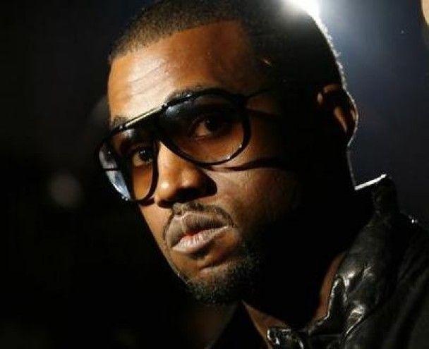 Jay-Z и Канье Уэст запишут совместный альбом