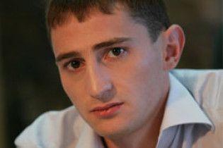 Сын Черновецкого открестился от побега в Канаду