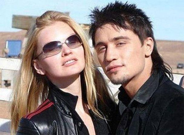 Билан сознался, что встречался с моделью Кулецкой ради пиара