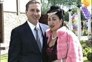 VIP-любовь: ради Черновецкого Алина голодала, а жена Кличко бросила жениха