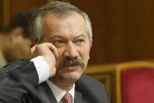 Экс-министр не понимает, почему Азаров хвастается свободной торговлей с Путиным