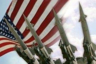 Россия готова подписать соглашение о разоружении с США в Киеве
