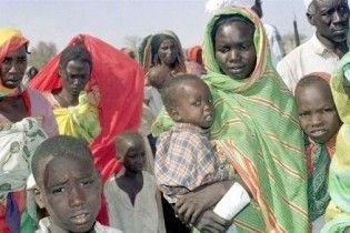В Судане начались первые за 24 года всеобщие выборы