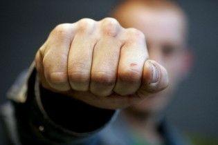 В Крыму металлическими прутьями избили депутата-регионала