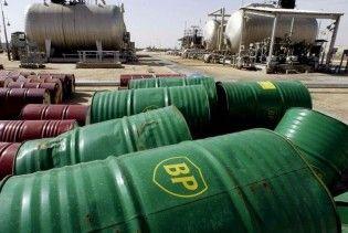 Украинская нефтепереработка может исчезнуть