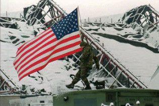 В США позволили уничтожать американцев, причастных к терроризму