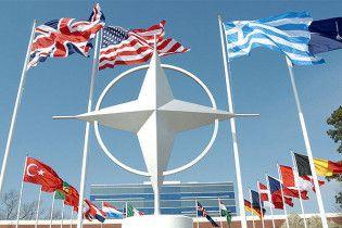 Россия обвинила НАТО в неспособности решить проблему авиаперевозок