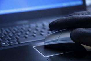 Хакер опубликовал данные налоговой службы Латвии
