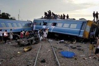 Две масштабных аварии произошли в Китае: больше 40 погибших