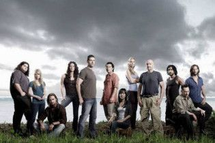 Создатели культового сериала Lost распродают все вещи со съемок