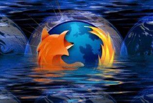 Вышла первая бета-версия Firefox 4 для платформ Android и Maemo