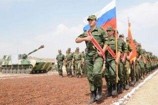 """ОДКБ допустила """"любые меры"""" в связи с насилием в Киргизии"""