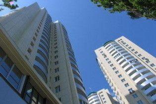 Депутаты обложили недвижимость налогом