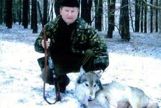 Семья Кушнарева пока не хочет пересмотра дела о его убийстве