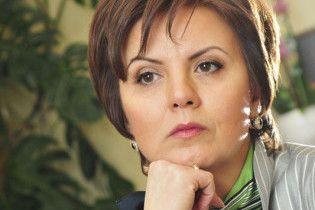 Ставнийчук: это самые грязные выборы за все годы независимости