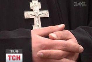 Московский патриархат сменил своего представителя в Раде