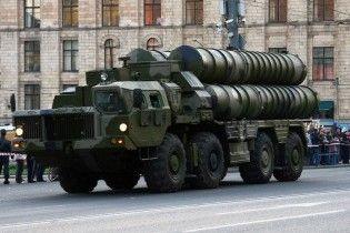 Украина увеличила доход от продажи оружия в 1,5 раза