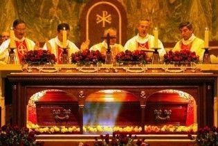 В Италии впервые женщина получит сан католического священника