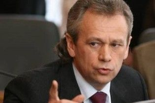 Министр АПК, говоря о 4-ом месте Украины, перепутал мир с Европой