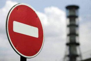 Ученые: реальные последствия аварии на ЧАЭС станут известны до 2026 года