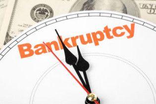 """Банкротство Греции будет иметь """"эффект домино"""""""