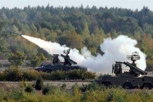 Россия заработала на оружии 10 миллиардов долларов