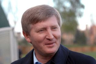 Ахметов: я буду уходить из политики, как Пугачева с эстрады