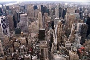 В Нью-Йорке умерла легенда джаза Лена Хорн