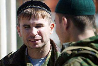 Иса Ямадаев помирился с Кадыровым и стал его соратником