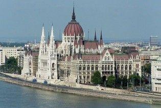 Новая конституция Венгрии позволит украинцам становиться венграми