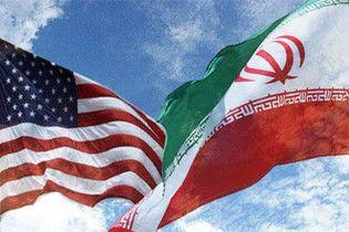 США утвердили новые санкции против Ирана