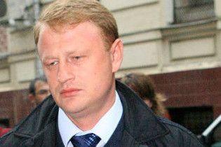 Дымовскому предъявили обвинения в мошенничестве