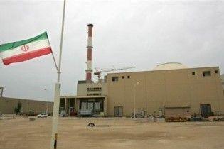 Западные СМИ: Израиль разбомбит иранскую АЭС через два дня