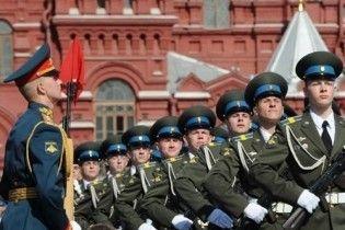 Wikileaks: Украина боялась войны с Россией и просила защиты у США