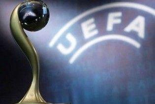 """""""Мальорка"""" обжалует запрет УЕФА играть в Лиге Европы"""