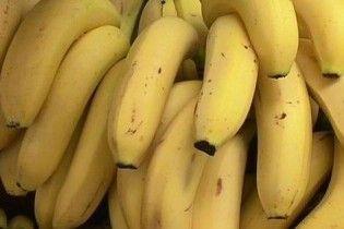 Бананы помогли 75-летнему британцу стать отцом