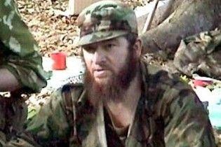 Доку Умаров предупредил Москву о последующих террористических атаках