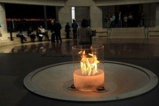 В Берлине открылся музей СС и гестапо
