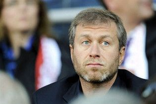 Абрамович выбыл из тройки самых богатых людей России