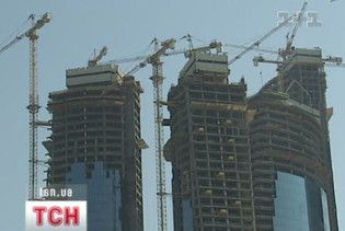 """Киев вернет """"Киевгорстрой"""" в коммунальную собственность"""