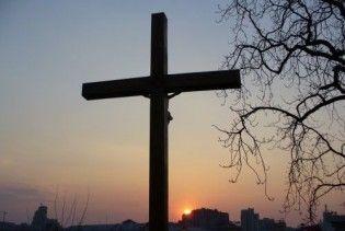 В Польше перезахоронили Николая Коперника