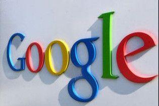 Google запустил виртуальный состав Москва-Владивосток