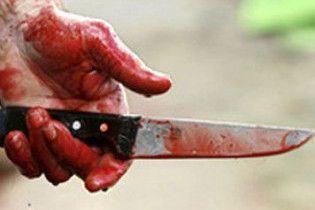 Преступник убил подругу и ее мать сразу после выхода из колонии