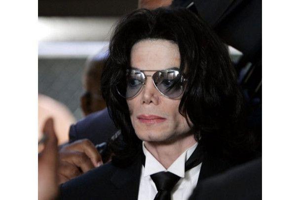 Фанам Джексона позволят прийти на его могилу