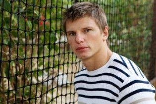 Аршавин: Украина сыграла бы не лучше Греции на чемпионате мира