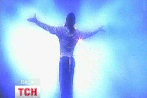 Полную подборку клипов Майкла Джексона издадут на DVD